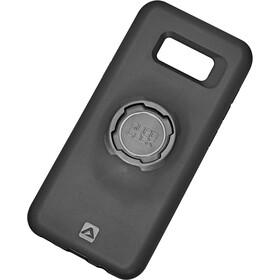 Quad Lock Case Samsung Galaxy S8+